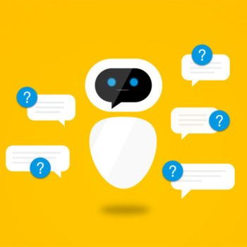 Chatbot ve Yapay Zeka