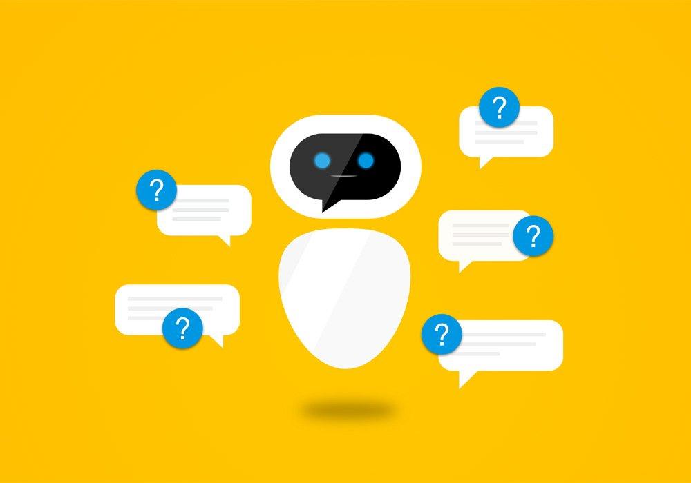 Chatbot, Yapay Zeka ve Fırsatlar